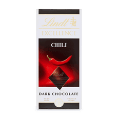 EXCELLENCE CHILLI 100g