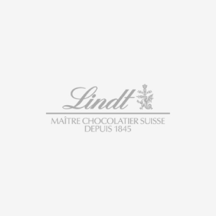 FRUITY MOMENTS 135g