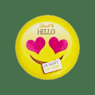 HELLO EMOTIS 30g