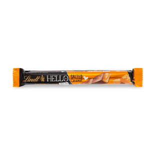 HELLO SALTED CARAMEL 39g
