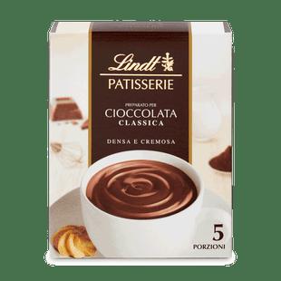 HOT CHOCOLATE MILK 100g