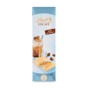ICE COFFEE 100g