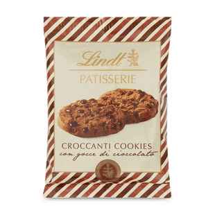 PATISSERIE MINI COOKIES 40g