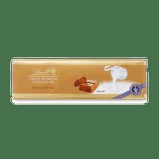 SWISS PREMIUM CHOCOLATE MILK 300G